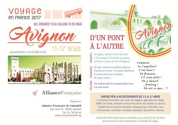 voyage-avignon-af