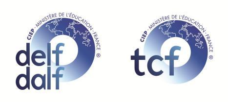 logos-tcf-delfdalf-ensemble