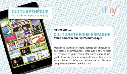 www.culturetheque.com