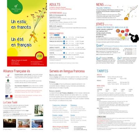 Plaq-Af-Cours-fr-ete-18-web